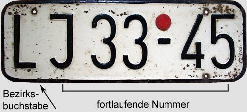 verbotene zeichen in deutschland